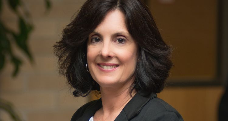Jackie Ruller, LaunchNET partner profile