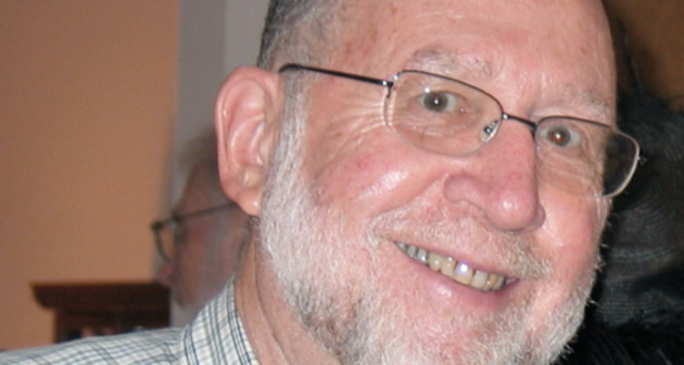 Dr. David C. Riccio
