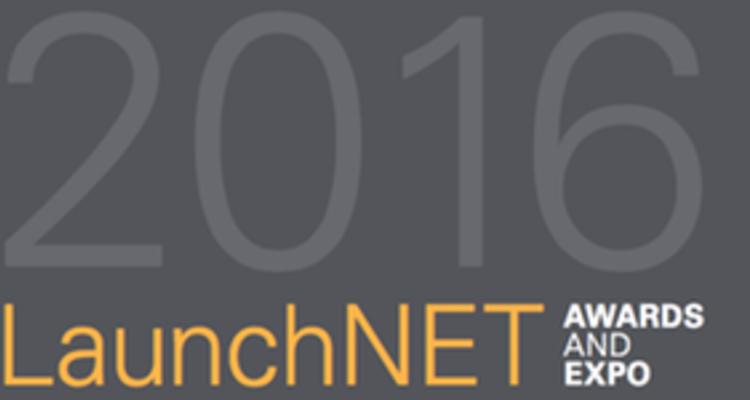 LaunchNET Expo and awards celebration 2016