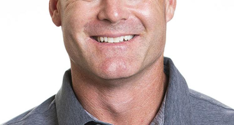 Greg Robertson