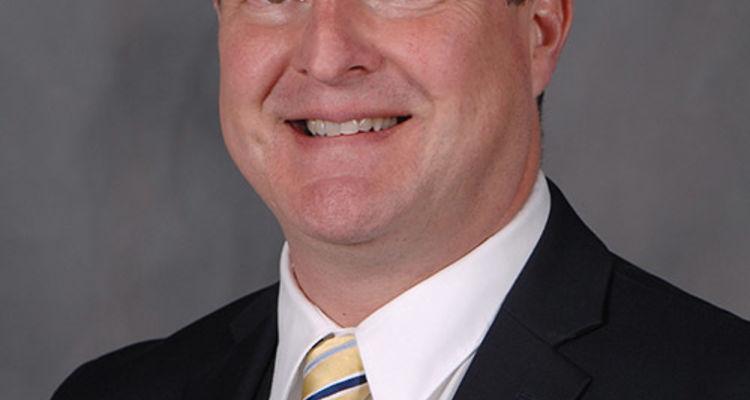 Kurt Ruehr