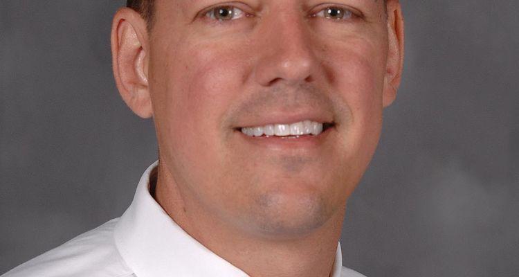 Richard E. Ferdig, PhD