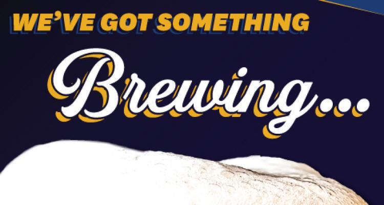 Brewing Teaser Image