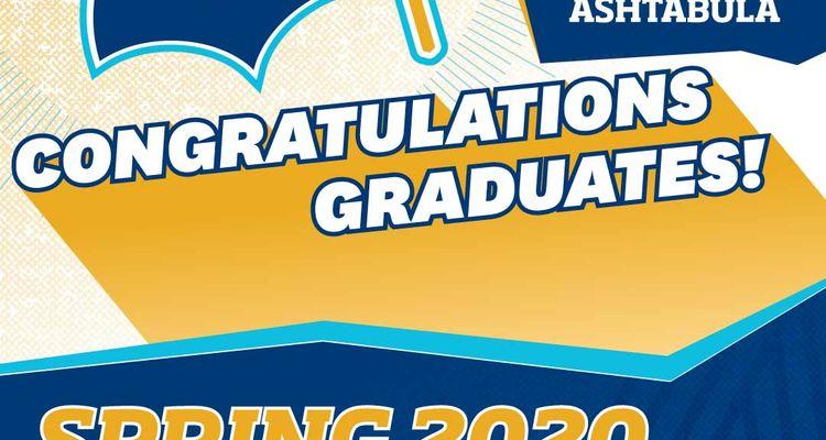 ashtabula spring grads 2020 celebrate
