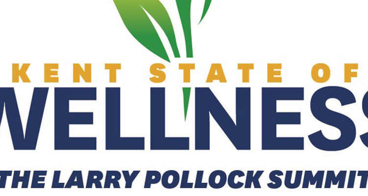 Kent State of Wellness has announced the 2019 Larry Pollock Summit on Mental Health, which will bring together experts and stakeholders to explore mental health issues on college campuses.
