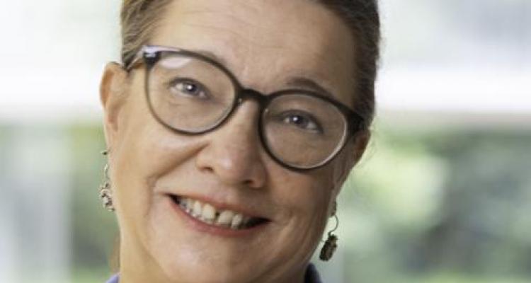 Marji Wachowiak