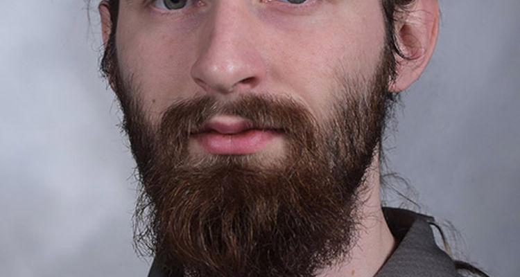 Jared Fischer