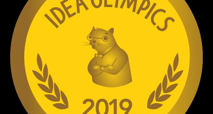 2019 Idea Olympics