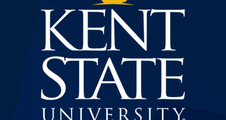 Kent State news general thumbnail