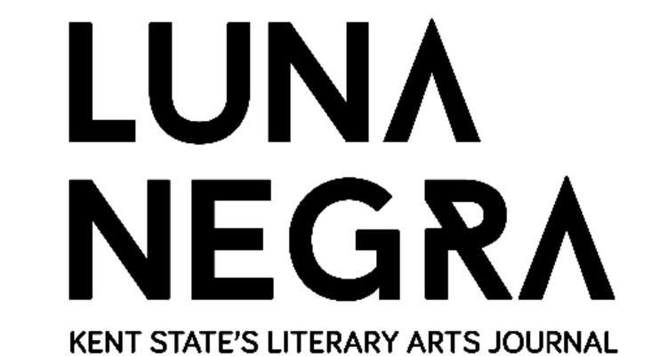 Luna Negra logo