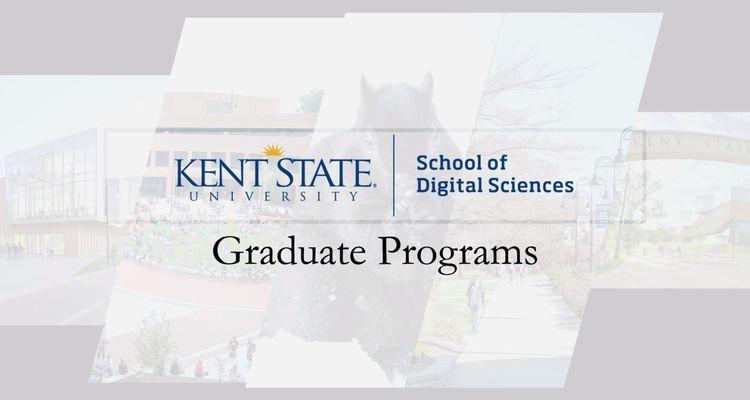 Graduate Programs w/ Director Jeffrey Fruit