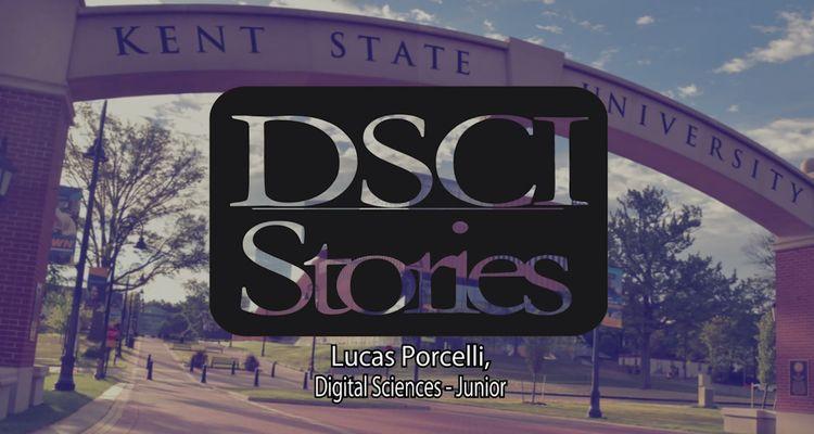 DSCI Stories Lucas Porcelli