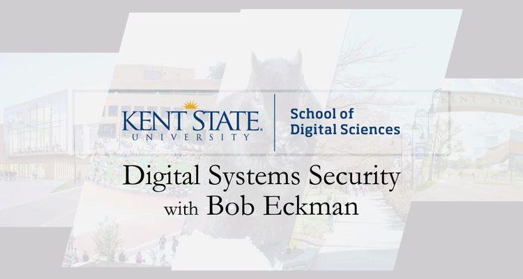 DSS Eckman