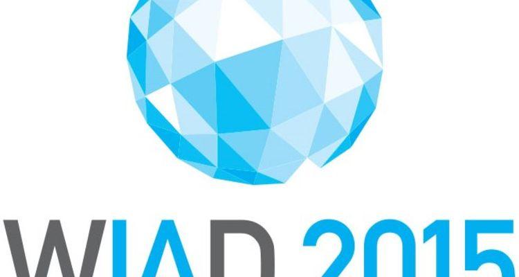 World IA Day