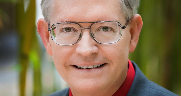 Dr. W. E. Moerner
