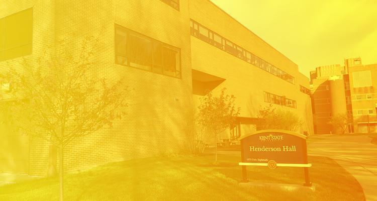 Photo of Henderson Hall