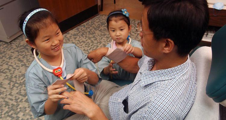 Advance Practice Registered Nurse: Nurse Practitioner Family