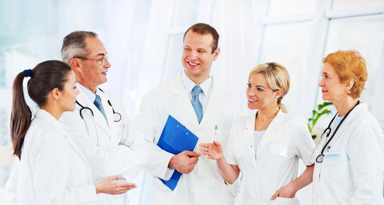 Adult/Gerontology Clinical Nurse Specialist MSN Concentration