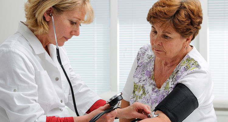 Do I really need a primary care provider (PCP)? | UC Health
