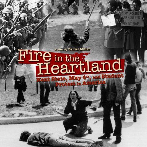 Fie in the Heartland