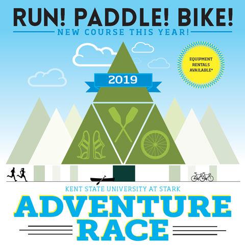 Adventure Race 2019