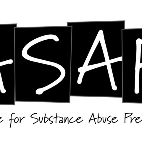 Alliance for Substance Abuse Prevention