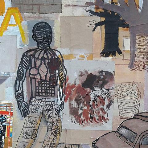 CVA Gallery Artwork