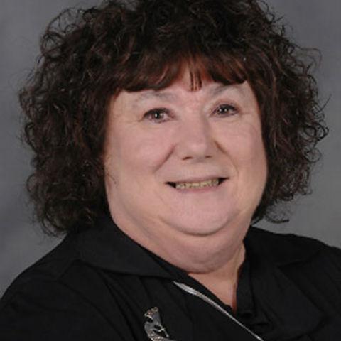 Dr. Carole Barbato