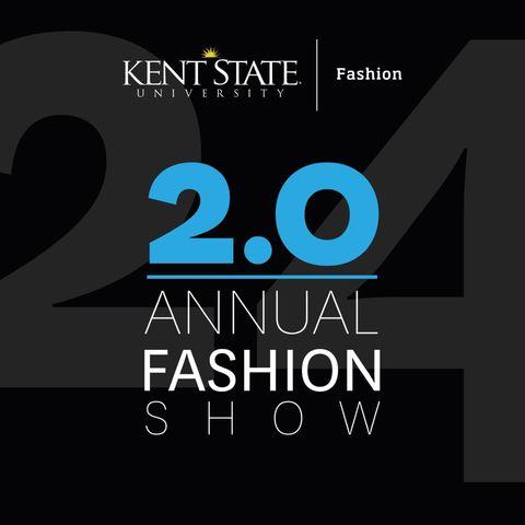 Fashion Show 2.0