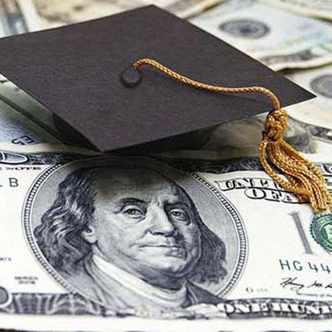 Online Financial Aid Sessions