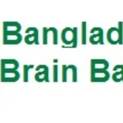 Bangladesh Brain Bank Initiative