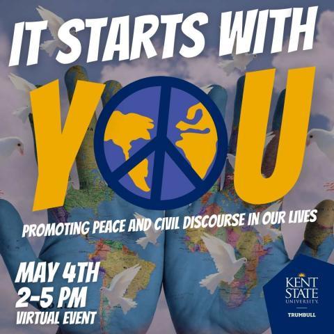 Peace Event