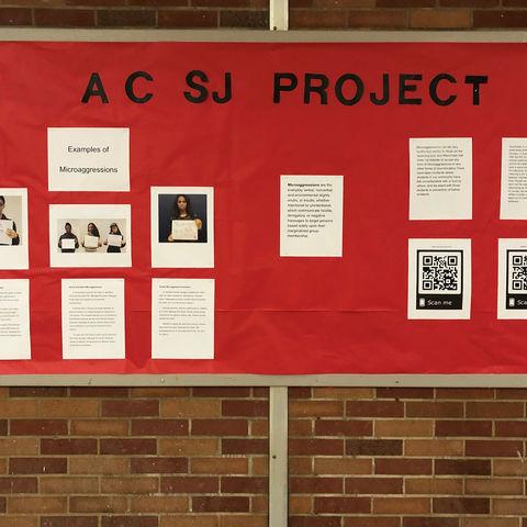 ac sj project