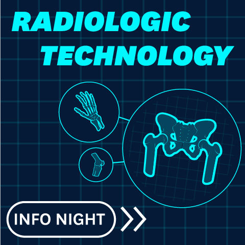 ashtabula radiologic technology info night