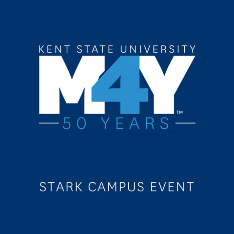 Stark Campus May4 Event