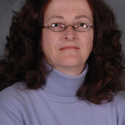 Susan Roxburgh, Department of Sociology