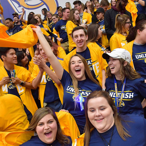 intercollegiate athletics Your naia college sports experience starts here naia colleges provide 65000  student-athletes with opportunities to play sports in college.