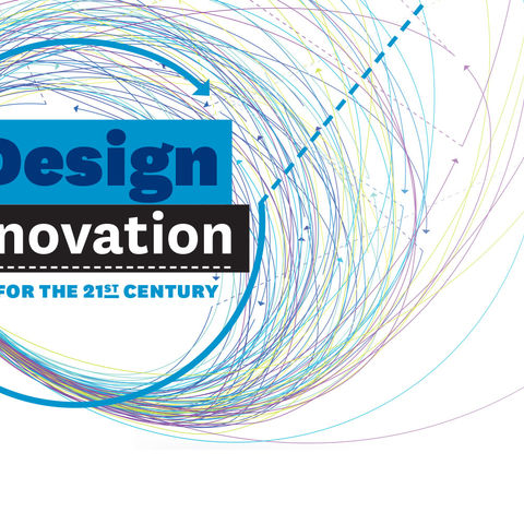 Design Innovation Artwork