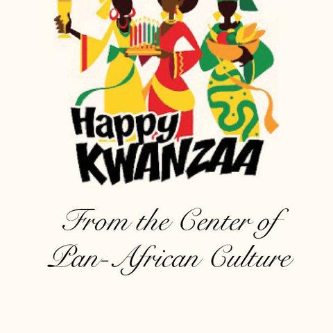 HappyKwanzaaCPAC