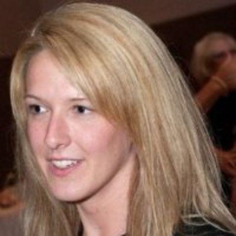 Lauren Birmingham