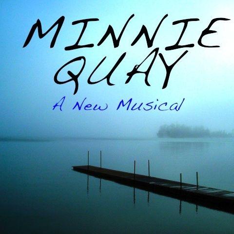 Minnie Quay