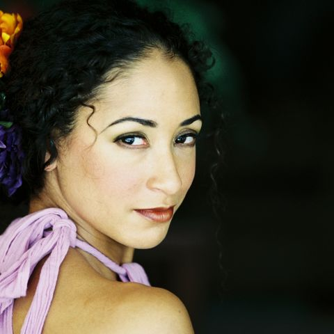 Nikki Long
