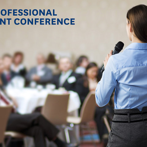 Student Professional Development Conference
