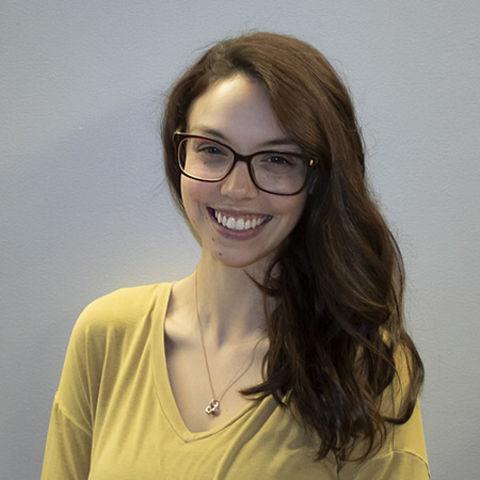 Sarah Brugmann