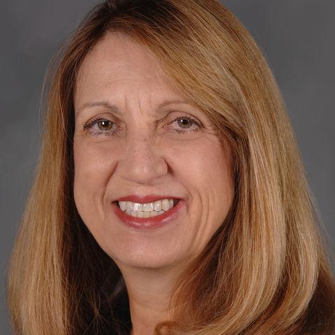 Denice Sheehan, Ph.D. MSN, RN