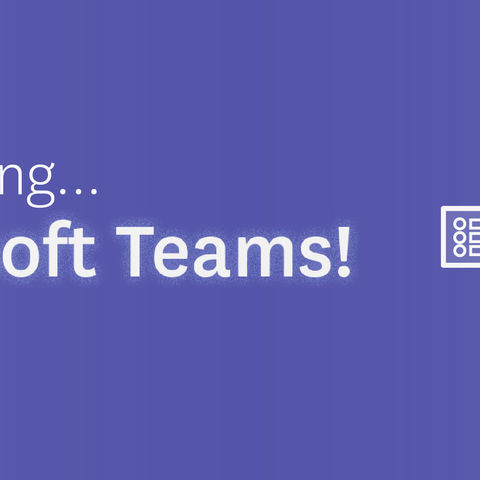 Microsoft Teams | 1567711375 | Kent State University