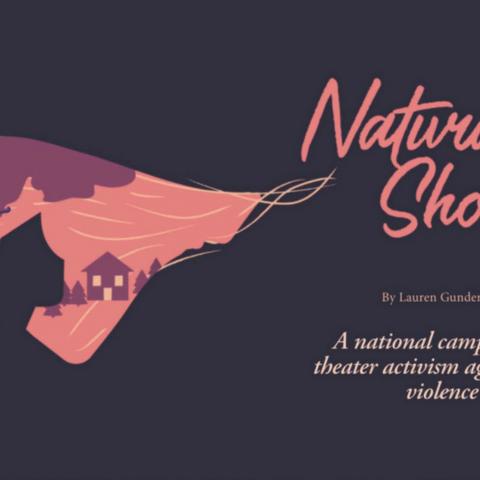 Natural Shocks