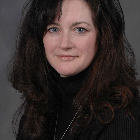 Kent State University Professor of Epidemiology, Dr. Melissa Zullo