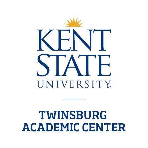 Twinsburg Academic Center logo