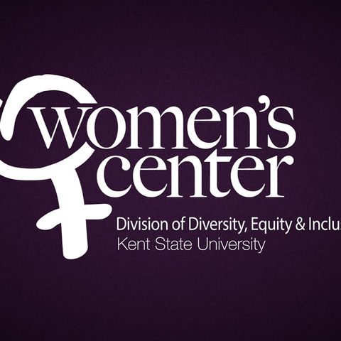 Kent State University's Women's Center exists to facilitate the advancement of and to enhance the quality of educational experience and professional life of women students, faculty and staff at all Kent State campuses.